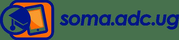 SOMA – Luganda